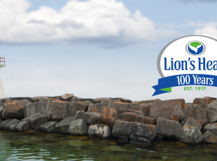 Lion's Head 100 Celebrations
