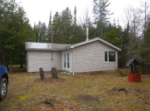 22 Old Womans River, $209,000 SOLD