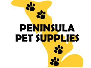 Peninsula Pet Supplies